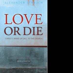 love_or_die