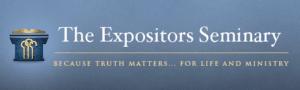 the_expositors_seminary